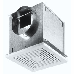 broan ventilation fans high capacity exhaust fans