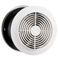 Broan Ventilation Fans - Utility Exhaust Fans