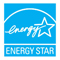 NuTone Ventilation Fans - Energy Star Exhaust Fans